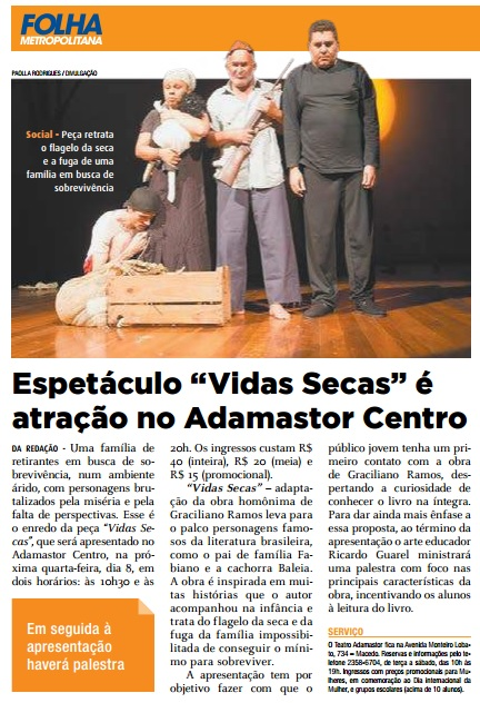 folha-metropolitana-02-03-2017-pagina-9