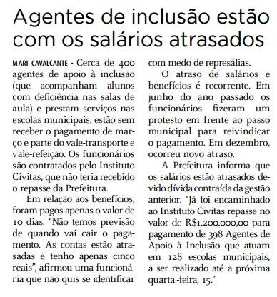 Folha Metropolitana 10-03-2017 Página 5.jpg