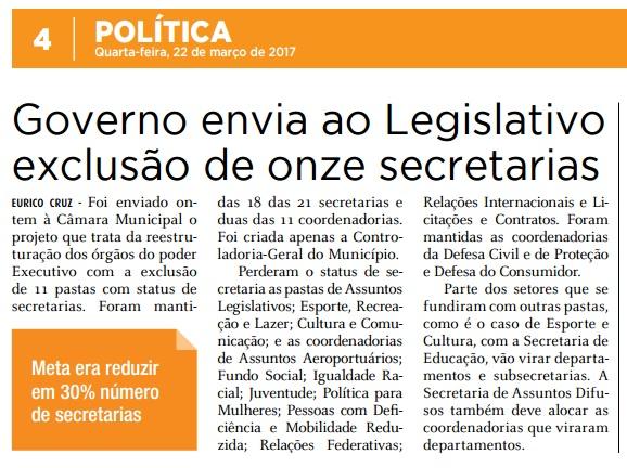 Folha Metropolitana 22-03-2017 Página 4