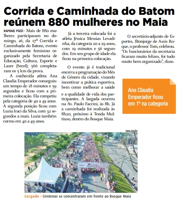 Folha Metropolitana 28-03-2017 Página 12