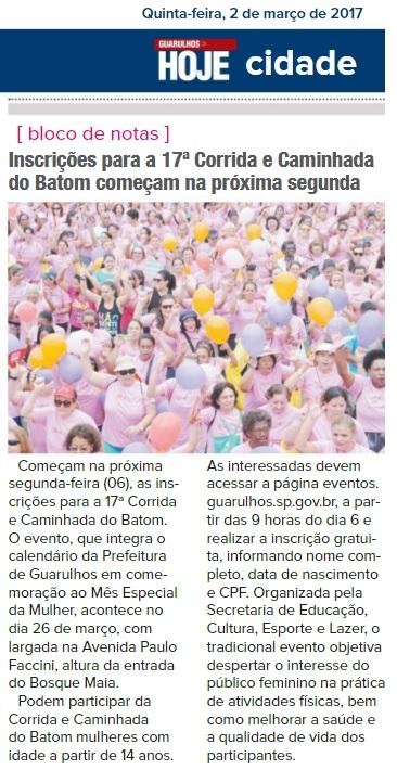 guarulhos-hoje-02-03-2017-pagina-6-2