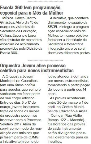 Guarulhos Hoje 04-03-2017 Página 2