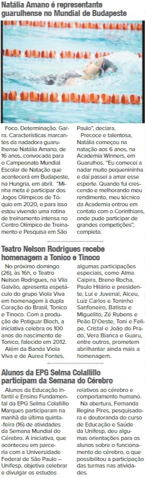 Guarulhos Hoje 22-03-2017 Página 6.2