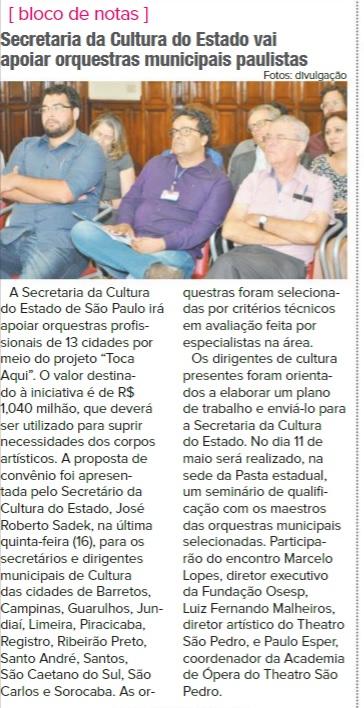 Guarulhos Hoje 22-03-2017 Página 6