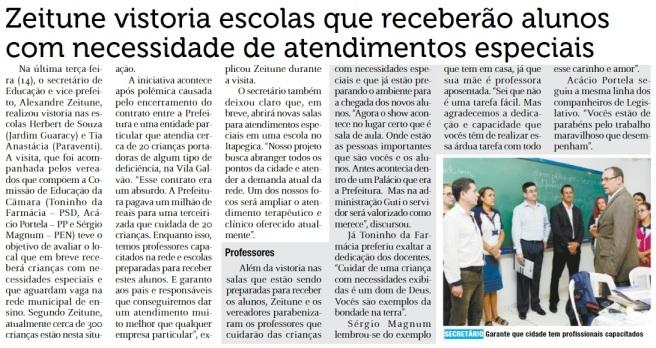 Jornal Ótimo 15-03-2017 Página 3