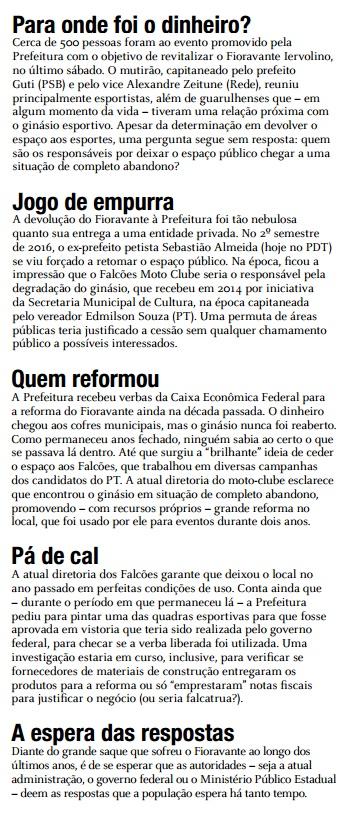 Folha Metropolitana 04-04-2017.jpg