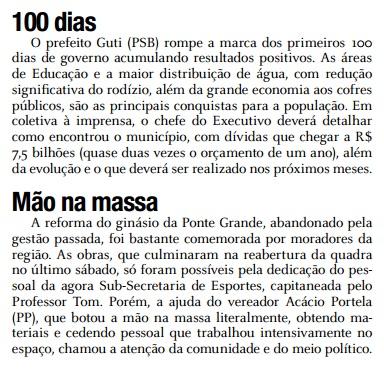Folha Metropolitana 11-04-2017 Página 4