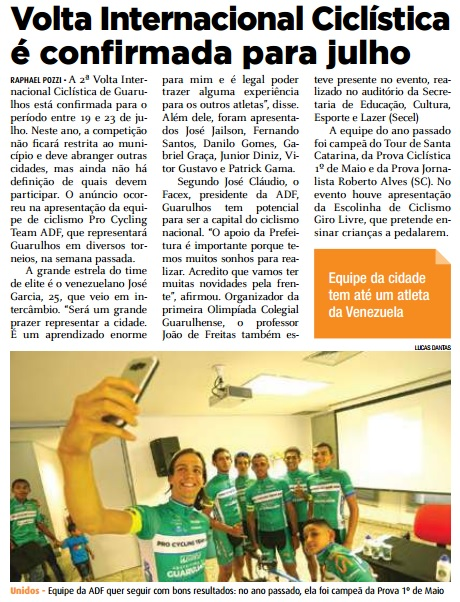 Folha Metropolitana 11-04-2017