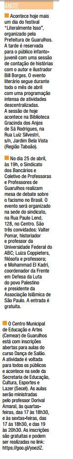 Folha Metropolitana 11e 12-04-2017 Página 2