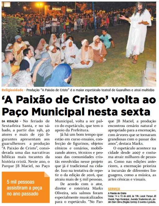 Folha Metropolitana 12-04-2017 Página 9