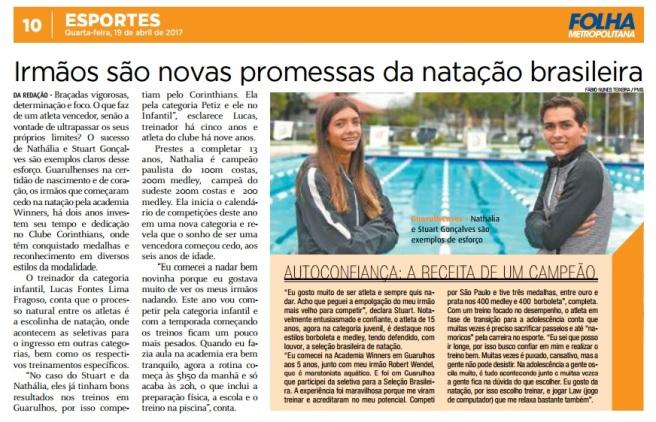 Folha Metropolitana 19-04-2017 Página 10