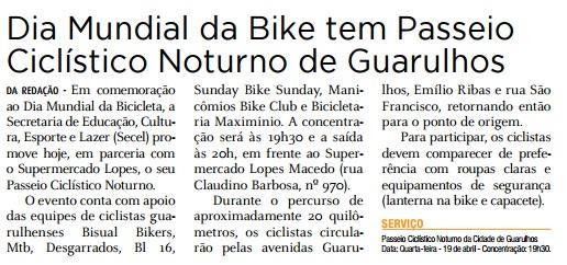 Folha Metropolitana 19-04-2017 Página 9