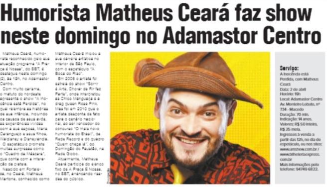 Jornal do Farol 30 a 6-03-2017 Página 12
