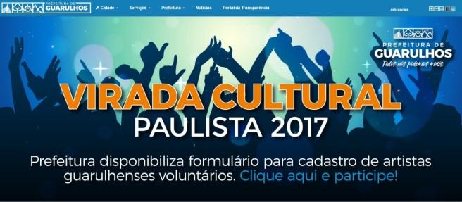 Prefeitura de Guarulhos 28-04-2017