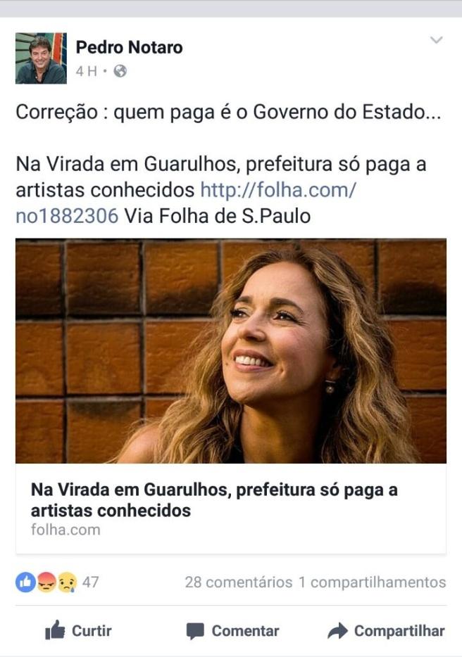 Facebook - Pedro Notaro 09-05-2017.jpg