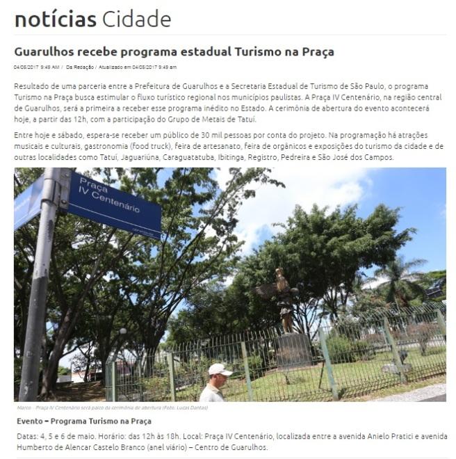 Folha Metropolitana 04-05-21017