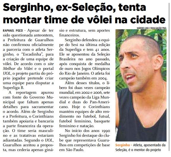 Folha Metropolitana 11-05-2017 Página 12