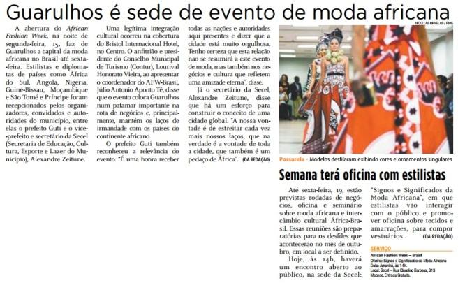 Folha Metropolitana 17-05-2017 Página 10