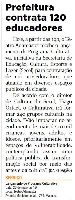 Folha Metropolitana 26-05-2017 Página 12.jpg