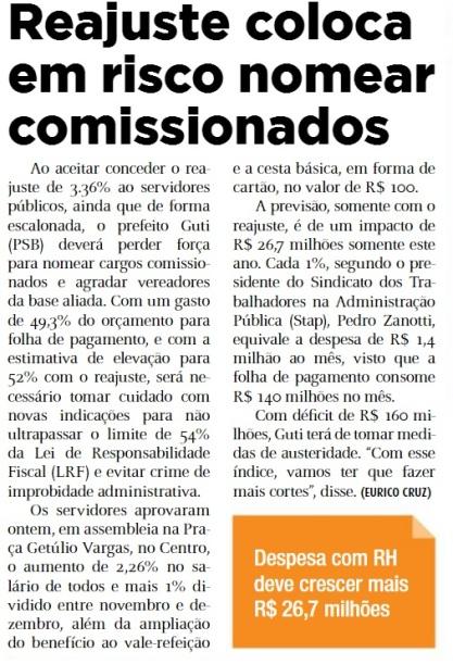 Folha Metropolitana 26-05-2017 Página 5
