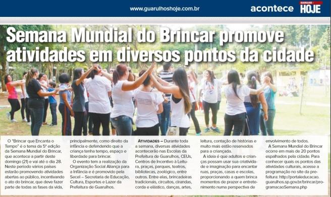 Guarulhos Hoje 20-05-2017 Página 7.jpg