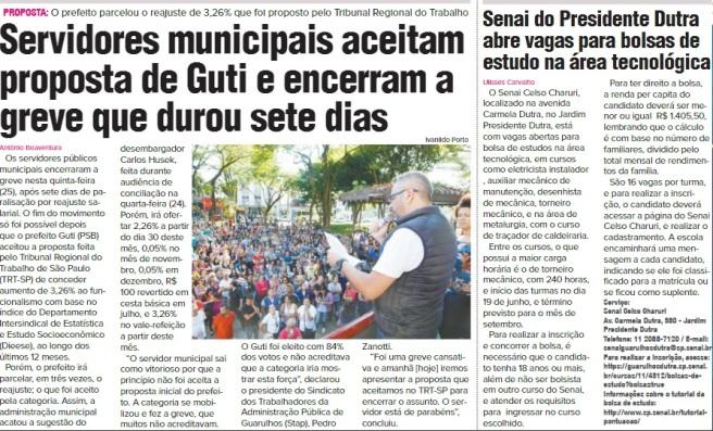 Guarulhos Hoje 26-05-2017 Página 4.jpg