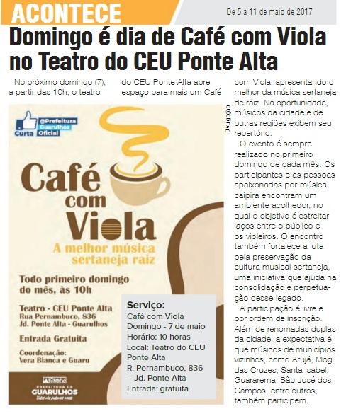Jornal do Farol 05-05-2017 Página 8