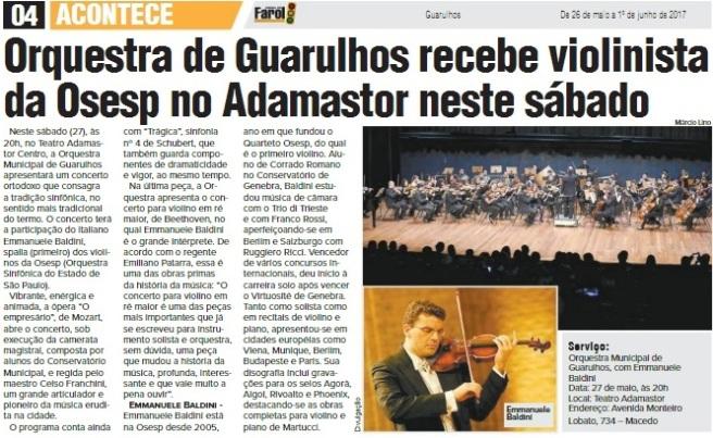 Jornal do Farol 26-05-2017 Página 4.jpg