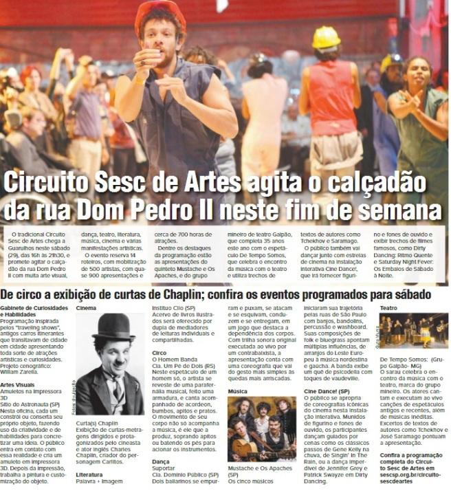Jornal do Farol 28-04-2017 Página 4