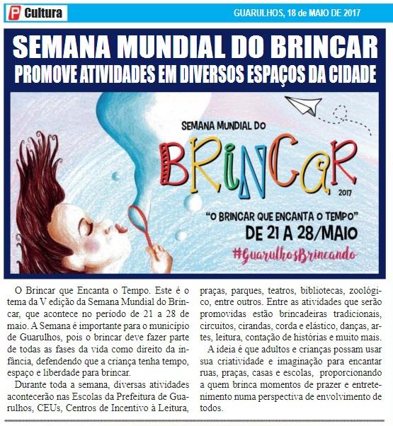 Jornal Folha do Ponto 19-05-5017 Página 7