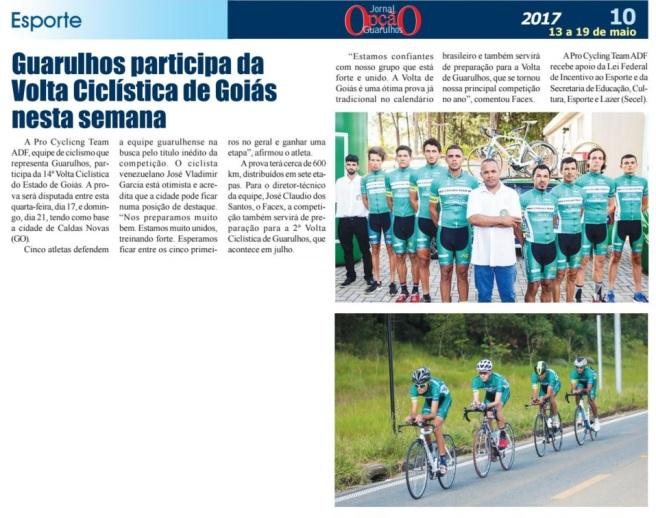 Jornal Opção 13-05-2017 Página 10