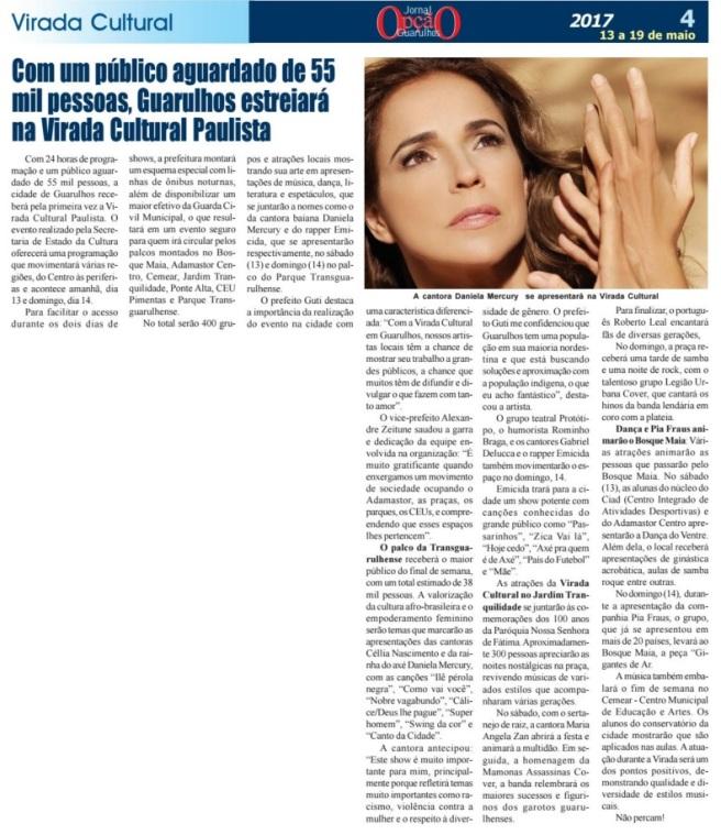 Jornal Opção 13-05-2017 Página 4