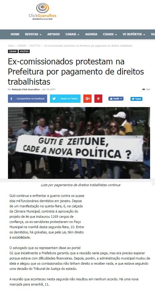 Click Guarulhos 10-04-2017