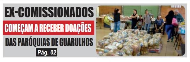Folha do Ponto 08-06-2017 Capa