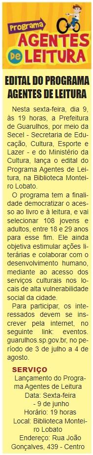 Folha do Ponto 08-06-2017 Página 5.1