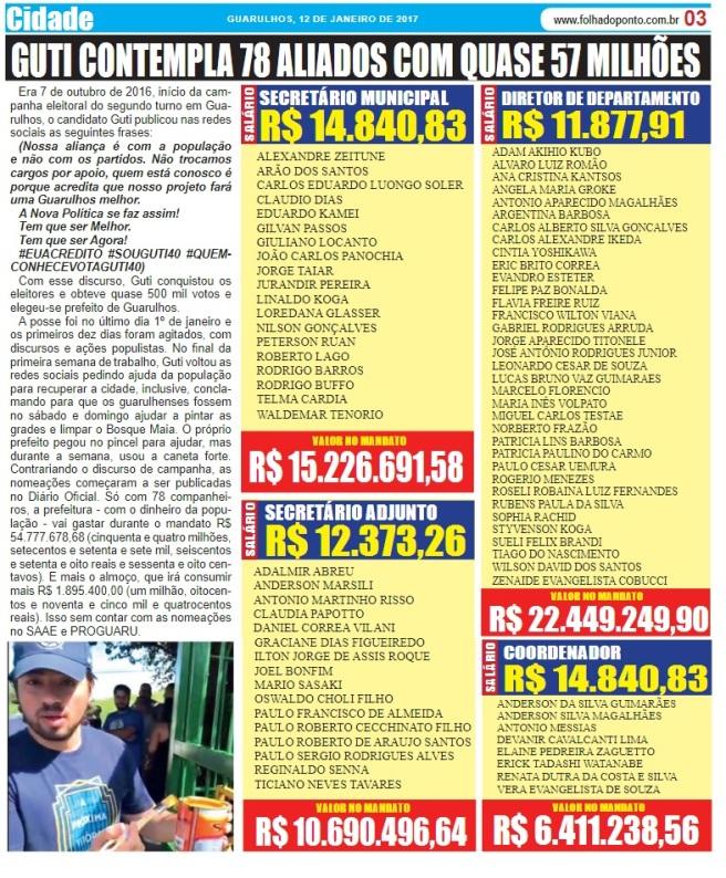 Folha do Ponto 12-01-2017 Página 3