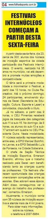 Folha do Ponto 23-06-2017 Página 4