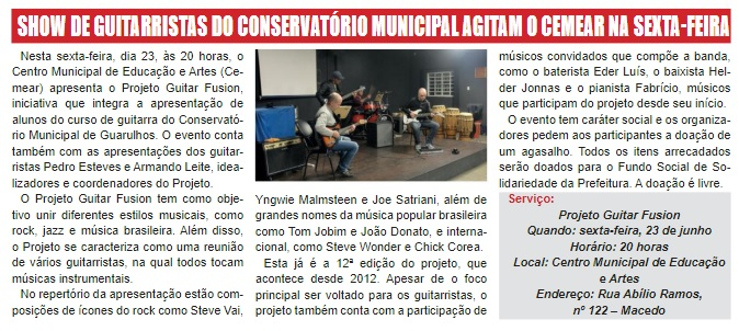Folha do Ponto 23-06-2017 Página 5