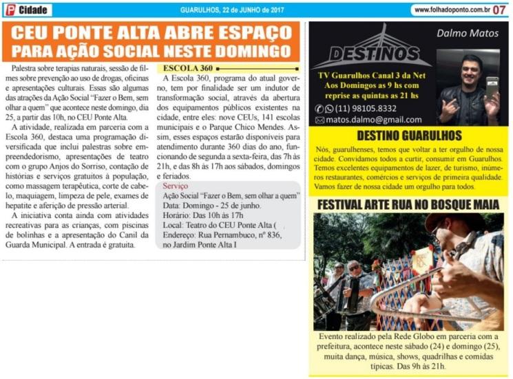 Folha do Ponto 23-06-2017 Página 7