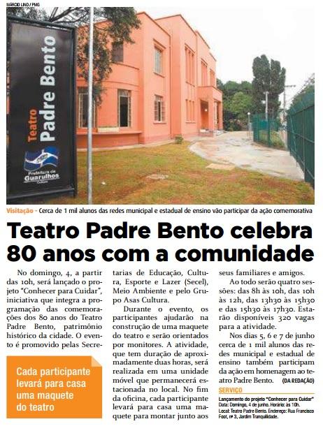 Folha Metropolitana 01-06-2017 Página 9