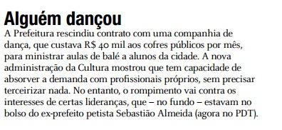 Folha Metropolitana 15-03-2017 Página 4