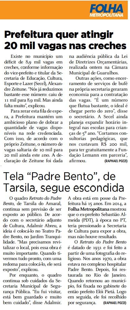 Folha Metropolitana 2-6-2017 Página 4.jpg