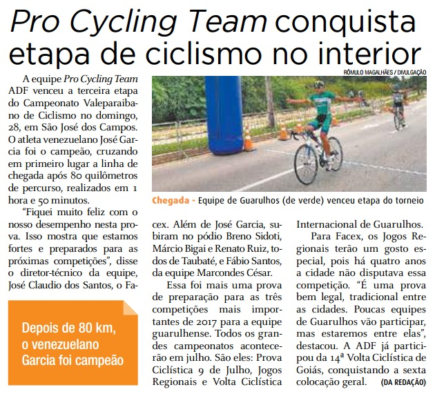 Folha Metropolitana 31-05-2017 Página 10.2
