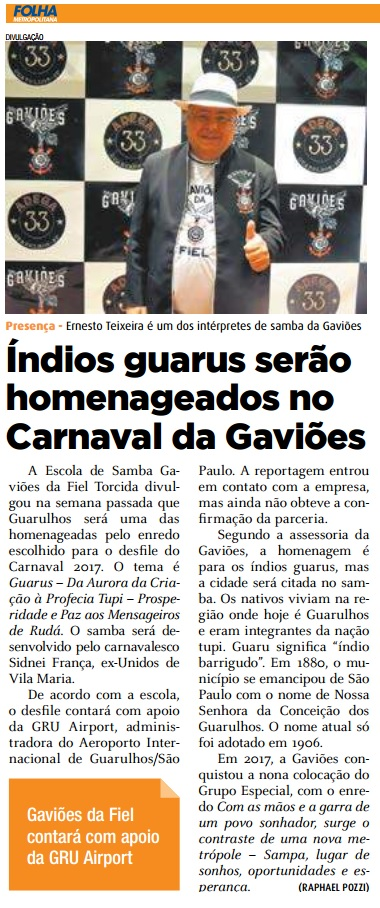 Folha Metropolitana 5-6-2017 Página 7