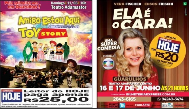 Guarulhos Hoje 10-06-2017 Página 9.jpg