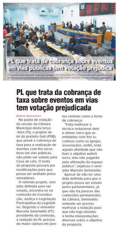 Guarulhos Hoje 14-06-2017 Página 5.jpg
