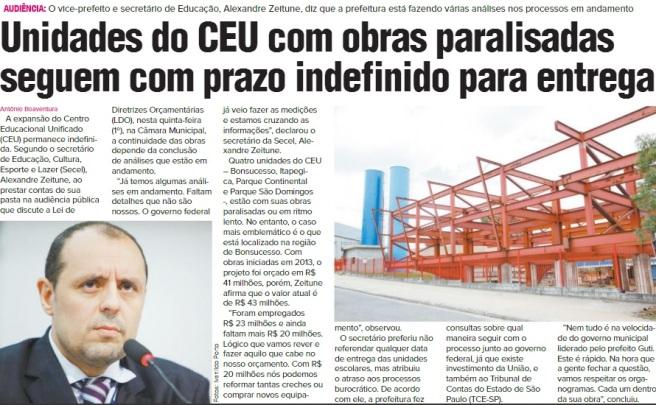 Guarulhos Hoje 2-6-2017 Página 4