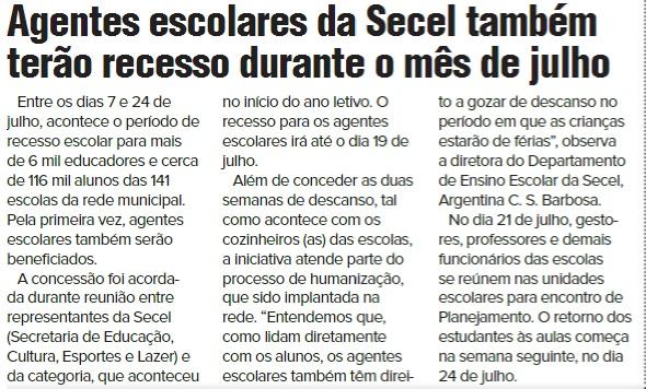 Guarulhos Hoje 20-06-2017 Página 7
