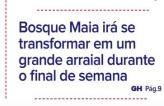 Guarulhos Hoje 21-06-22017 Capa