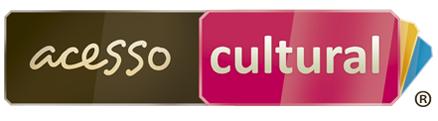 Acesso Cultural - Arte, Cultura Pop e Entretenimento